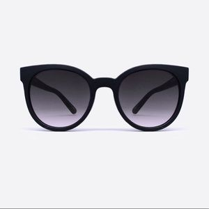 Quay Australia Like Wow Sunnies